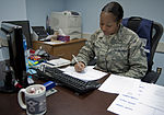 Medic turned first sergeant brings caring to 728th AMS 111216-F-VO466-004.jpg