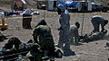 Medical, chemical troops forge alliance against potential CBRNE threats on U.S. soil 120515-A-KU062-004.jpg