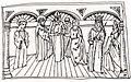 Medieval Spain.DN83.jpeg