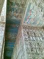 Medinet Habu - Temple de Ramsès III.jpg