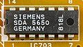Medion MD8910 - Siemens SDA 5650-8004.jpg