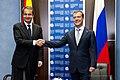 Medvedev and Zapatero.jpg