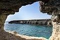 Meereshöhlen von Ayia Napa (41913894500).jpg