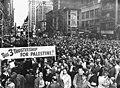 Meeting Palestina kwestie in New York, Bestanddeelnr 901-8365.jpg