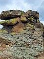 Megaliths on Mount Tobhor (1).jpg