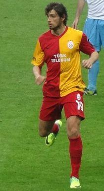 MehmetBatdal.JPG