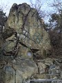 Mei Rock on Fragrant Hills (20171130155050).jpg