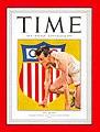 Mel-Patton-TIME-1948.jpg