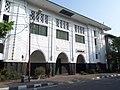 Melaka Gallery.jpg