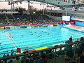 Melbourne 2007 - Women's Water Polo 2.jpg