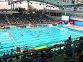 Melbourne 2007 - Women's Water Polo 2.jpg