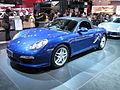 Melbourne International Motor Show 2009 - 20090228 SX1IS 261 - Flickr - smjb.jpg