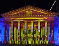 Melbourne Library (6868645265).jpg