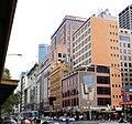 Melbourne cbd 2.jpg