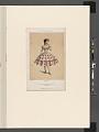 Melle Nelson, rôle de la dame de Carreau. dans Vive la joie (NYPL b12148632-5238027).tiff