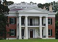 Melrose-Natchez-MS.jpg