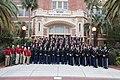 Members of Army ROTC.jpg