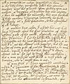 Memoirs of Sir Isaac Newton's life - 044.jpg