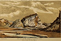 Memoirs of the Geological Survey of India (1875) (14586994117).jpg