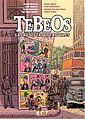 Memoria de la historieta 1. Tebeos. Las revistas infantiles.jpg