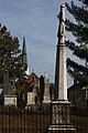 Memorial Cemetery Ste Genevieve MO.jpg