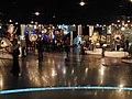 Memorial Museum of Space Exploration (Мемориальный музей космонавтики) (5585742071).jpg