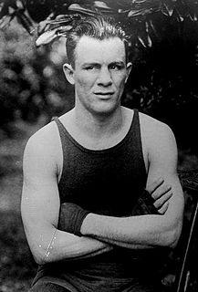 Memphis Pal Moore American boxer