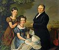 Mende Familienporträt Vonderbank.jpg