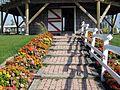 Mennonite Heritage Village, Steinbach - panoramio (14).jpg