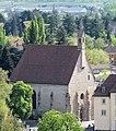 Meran Spitalkirche.jpg
