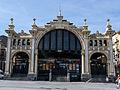 Mercado Central-Zaragoza - P1380902.jpg
