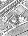 Mercatorplan 1571 ausschnitt kartause.png