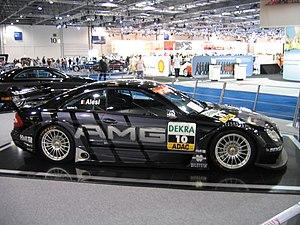 Mercedes-Benz AMG -robad0b (1).jpg