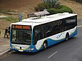 Mercedes-Benz Citaro C1 Facelift n°898 - Cap'Bus (Musée Centre Cap, Cap d'Agde).jpg