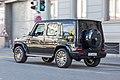 Mercedes-Benz G 500, St. Gallen (1Y7A2285).jpg