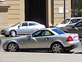 Mercedes Benz SLK 230K 2000 (9619229060).jpg