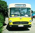 Mercedes O317 Gelenkbus v.jpg