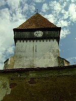 Merghindeal tower.jpg