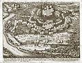 Merian Theatrum Europaeum Schlacht bei Wimpfen 1622.jpg