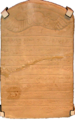 Meroitic stela.png