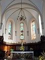 Meroux, Église Saint-Nicolas à l'intérieur 1.jpg