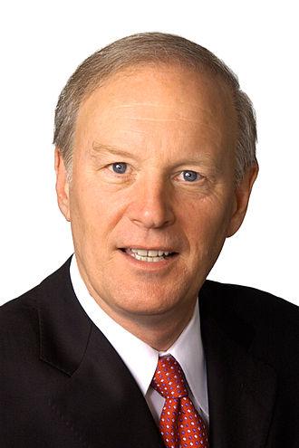 New Hampshire Attorney General - Image: Merrill Stephen