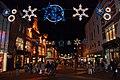Merry Christmas - geograph.org.uk - 640835.jpg