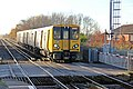 Merseyrail Class 507, 507017, Maghull railway station (geograph 3786833).jpg