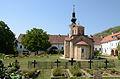 Mesic Monastery.JPG