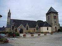 Meslan église paroissiale.JPG