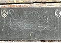 Mespelare Gedenkplaat Harduwijn.jpg