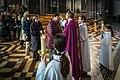 Messe des Cendres Saint-Pierre-le-Jeune Strasbourg 5 mars 2014 05.jpg