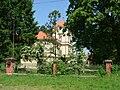 Mesterházy kastély Potypuszta.JPG