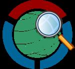 Meta-Wiki Checkuser-2000px.png